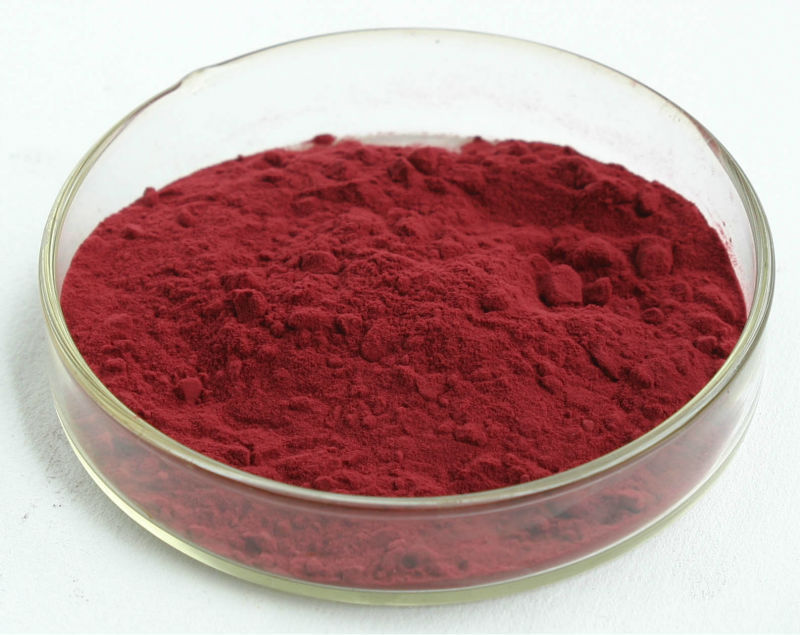 1000g Carophyll red for poultry pigment(China (Mainland))