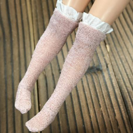 blythe sock (4)