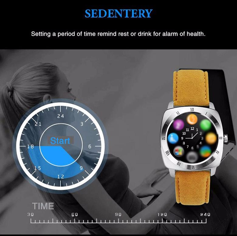 E1397 X3 Bluetooth Smart Watch (17)