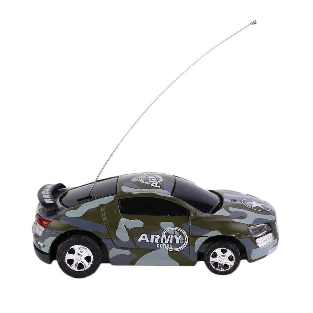 super mini remote control car high speed creative hand shaped shell charging remote control car children