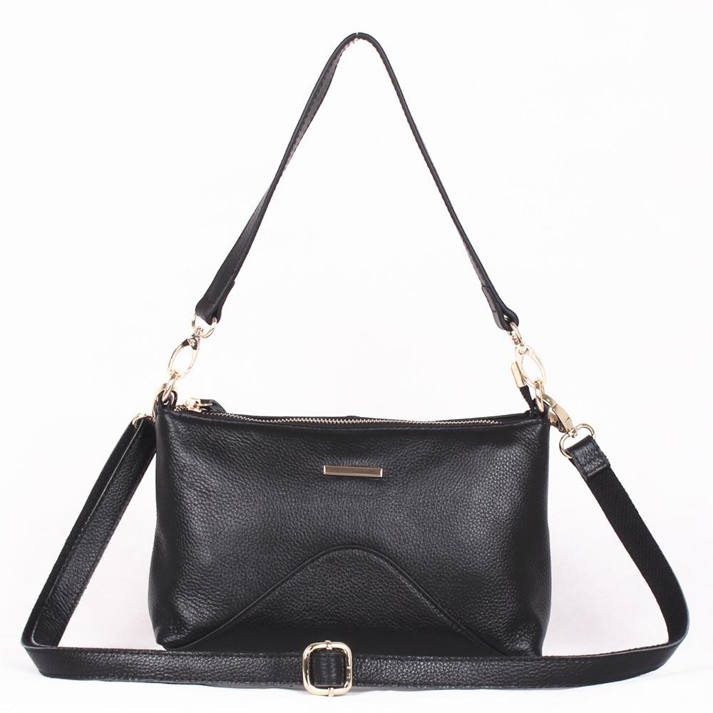 Designer Vintage Handbag Genuine Leather Female Bags Women Small Shoulder Handbags Ladies Cowhide Messenger Bag High Quality Sac<br><br>Aliexpress