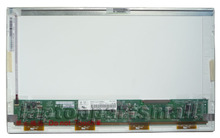 "NEW 12.1"" LED LCD Screen Panels HSD121PHW1  for ASUS LAMBORGHINI Eee PC VX6  1201PN-SIV012S UL20a  Seashell 1215N"
