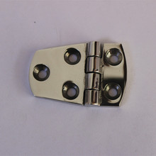 4 mm Thick Heavy Duty Marine Boat Hinge Industrial Hinge mechanical equipment boat accessories marine