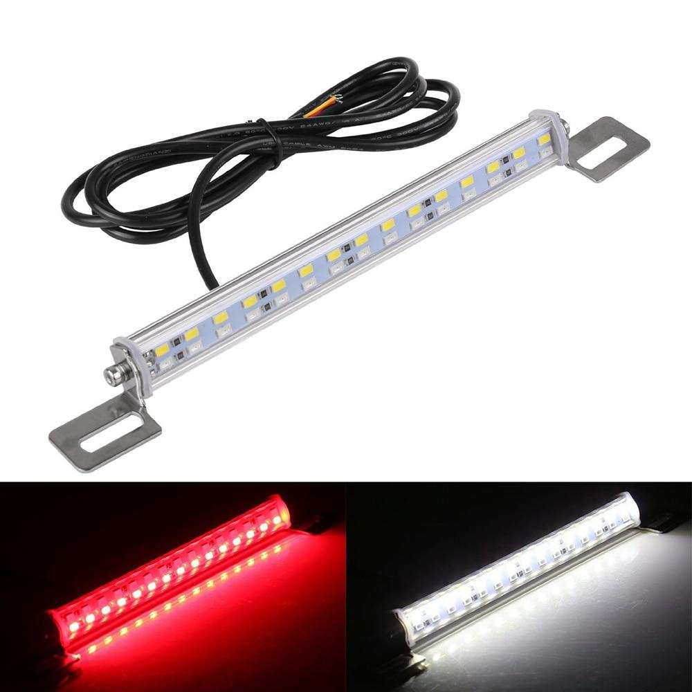 New Car styling super bright 21W LED Car reversing lights assist lamp rogue parking LED light brake lights license light Car led<br><br>Aliexpress