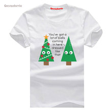 Spruced Up New Fashion Men's T-shirts Cotton t shirts Man Clothing Wholesale