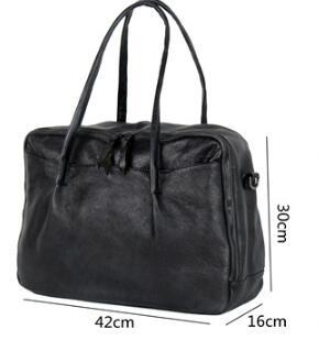 handbag-868 (6)