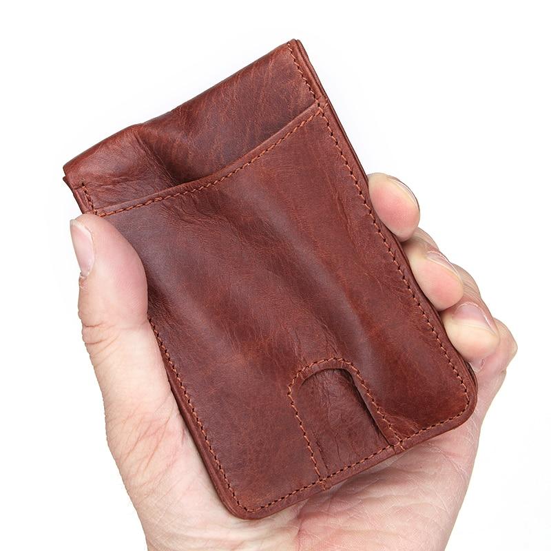 small purse (5)