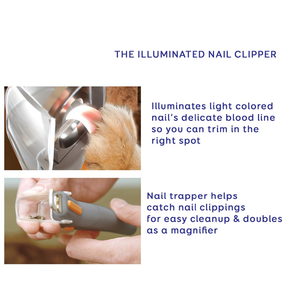 Pet-Nail-Trimmer-Peti-Care-Dog-Nail-Clippers-Grinders-for-Cat-Dog-PetiCare (2)