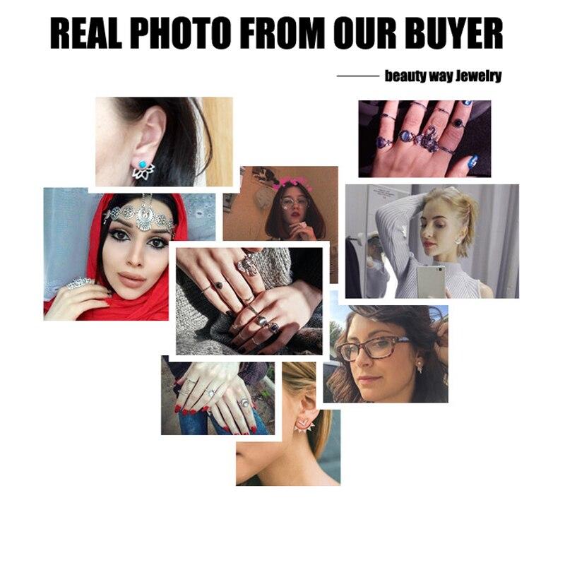 buyershow