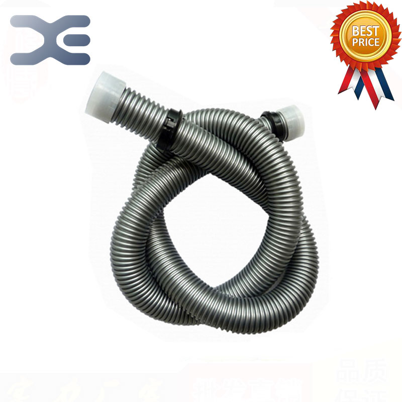 High Quality Vacuum Cleaner Accessory Hose Within The 32mm Diameter 39mm Without Screw Thread Tube<br>