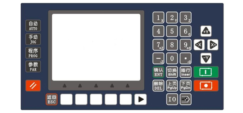 3SK-CL5730+55V (1)