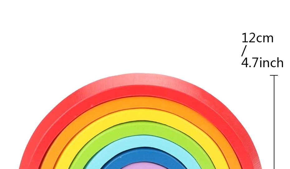 rain-bow-toy-(6)_01