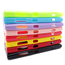 phone cases Newest 2017silicone soft gel tpu cover case for nokia lumia 1020 n1020 case cover