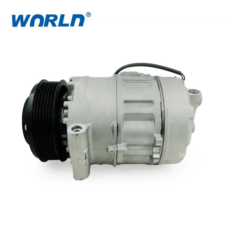 WXBM055(3)