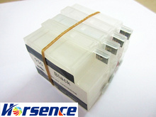 932 933 932xl 933xl Empty Refillable Ink Cartridge For hp Officejet 6100 6600 6700 7110 7610 7612 printers with Chip,New design