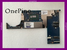 766626-501 fit for HP laptop motherboard 766626-001 i5 DDR3 fully tested working(China)