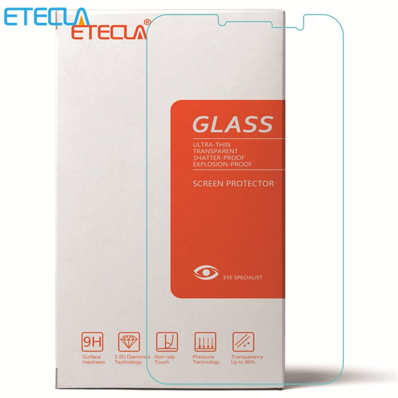 LG Magna Glass LG G4c Tempered Glass Lg G4 Mini H502 H502f H520n H525n C90 Screen Protector Glass Super Protective 9h Film