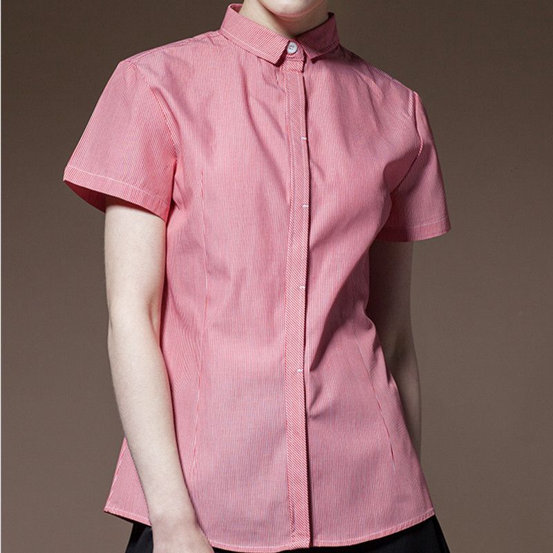Catering Shirt D42-5
