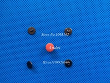 New Original Screws for Lenovo ThinkPad X240 X250 X260 T440 T440S T450 T450S LCD Hinge 4 pcs Screw