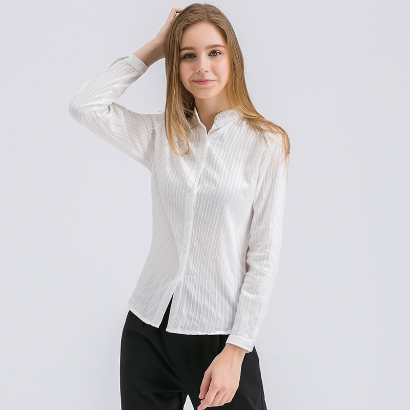 Popular Just White Shirts-Buy Cheap Just White Shirts lots from ...