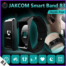 Jakcom B3 Smart Band New Product Of Satellite Tv Receiver As Satellite Receiver Combo Lnb C Band Dvb S2 Receiver(China)