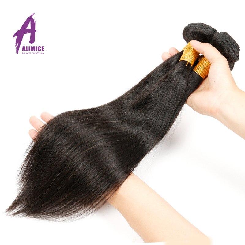 Peruvian Straight Virgin Hair 3 Bundles Straight Peruvian Virgin Hair 8A Grade Virgin Unprocessed Human Hair Bundles Sale<br><br>Aliexpress