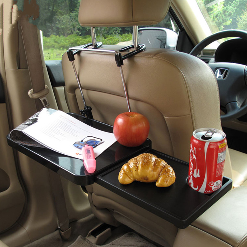 Portable-Foldable-Car-Laptop-Stand-Foldable-Car-Seat-Steering-Wheel-Laptop-Notbook-Tray-Table-Food-drink (1)
