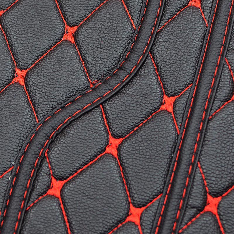 LHD-For-RU-KIA-RIO-K2-2012-2013-2014-2015-2016-2017-Car-Floor-mats-Leather