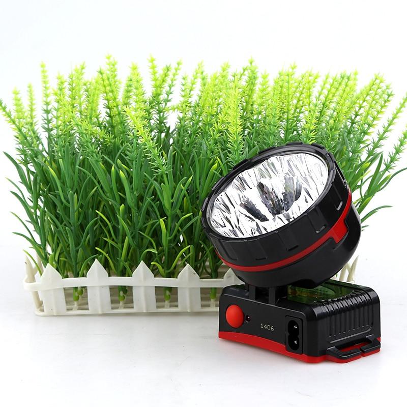 Jiage 1000Lumen LED headlamp T6 head flashlight lanter with adjustmentable lamp lantern lamp for camping hunting YD-3313<br><br>Aliexpress