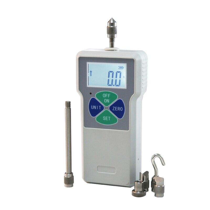 ELECALL-ELK-500-Digital-Dynamometer-Force-Measuring-Instruments-Thrust-Tester-Digital-Push-Pull-Force-Gauge-Tester (1)