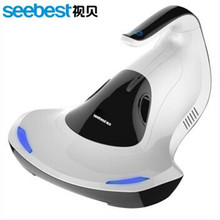 Seebest P8 Vacuum Cleaner Bed Home Collector UV Acarus Killing Household Vacuum Cleaner(China)