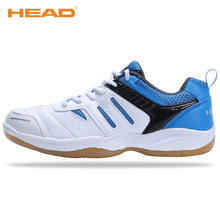 real badminton shoes for men sneakers sport sneaker sports superestrella Hard Court Breathable TORSION Medium(B,M) Rubber Origin(China)