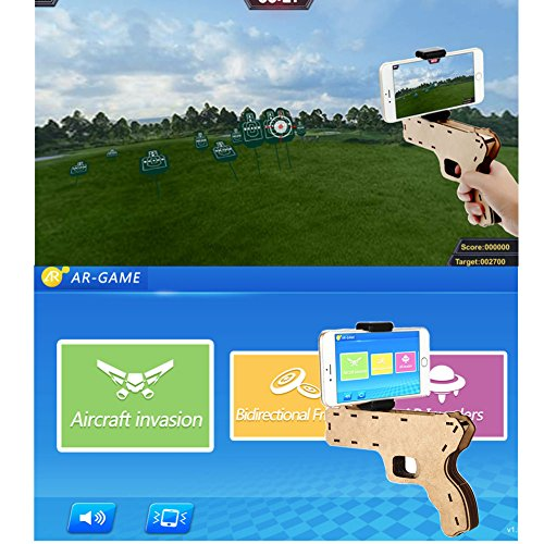 AR-Game-Gun-3D-Puzzle-Augmented-Reality-Console-Bluetooth-Remote-Control-Video-Game-Mobile-Gaming-System11