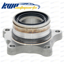 REAR WHEEL HUB RH FOR TOYOTA LAND CRUISER 200 UZJ200 TUNDRA LEXUS LX460/570 #42450-60070(China)