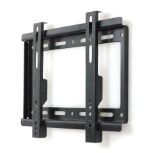 "VESA Wall Mount 3D Flat Screen TV Wall Tilt Pr Plasma LED LCD 14 ""-32""(China)"