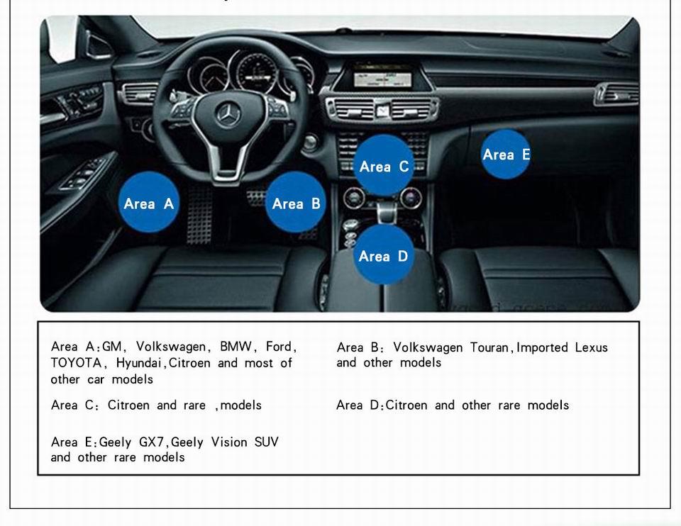 HTB18XzuhFOWBuNjy0Fiq6xFxVXav - Car Head Up Display Projector Shows Speed Warning Fuel Consumption