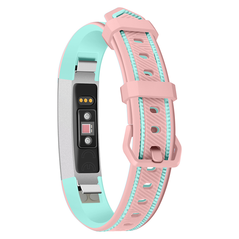 For Fitbit Alta HR Bands (31)
