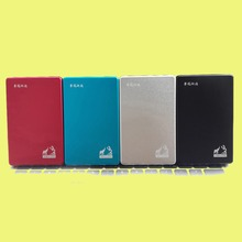 "External HDD 20GB HD Portable Hard Drive Disk USB 2.0 SATA3 2.5"" harici hdd	 hard disk external 20GB"