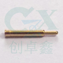 11.3 pogo pin connector professional manufactory , digital &ipad& mobile phone & smart robot(China)