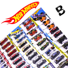 hot wheels hot sports car windmill pocket car 1:64 alloy models children's toys worth collecting Decoration B(China)