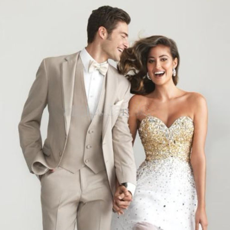 Compare Prices on Wedding Suit Tuxedos Groom- Online Shopping/Buy ...