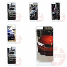 cell phone case awesome for bmw m3 m4 m5 For Samsung Galaxy J1 J2 J3 J5 J7 2016 Core 2 S Win Xcover Trend Duos Grand