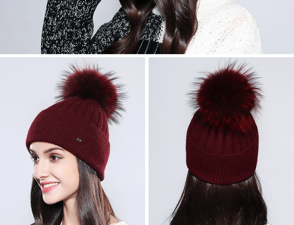 women's winter hats MZ750 (16)