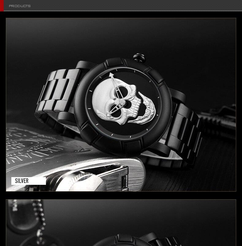 Quartz Watch (11)