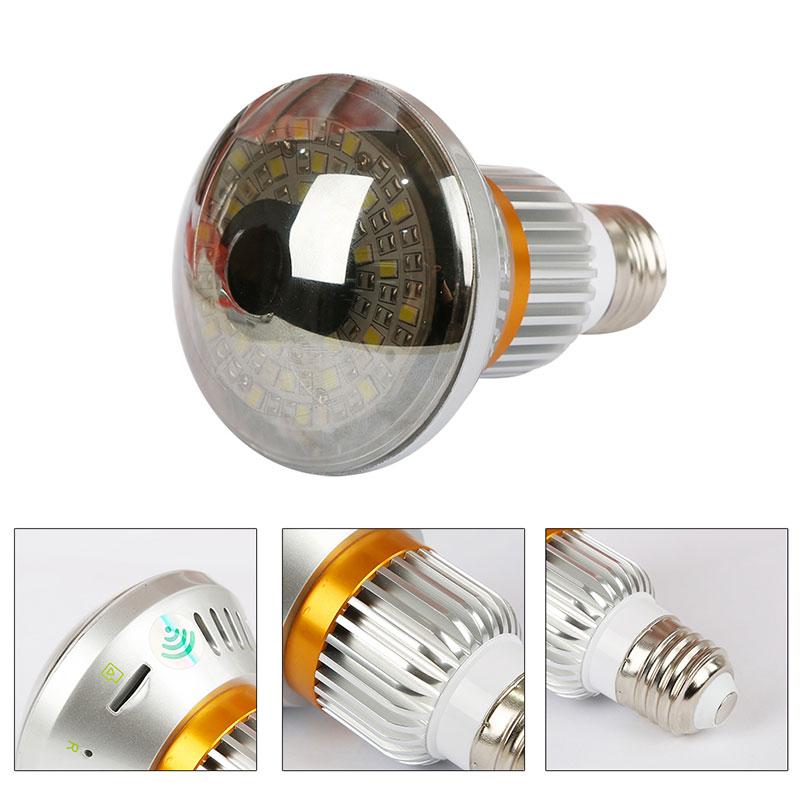 lamp885WM-W-all-main-02