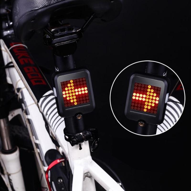 5 colors BICYCLE REFLECTORS ON WHEELS 10pcs  approx 3cm x 1cm