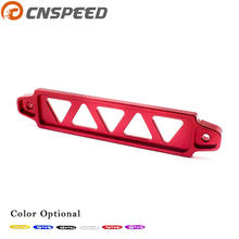 CNSPEED Battery Tie Down FIT FOR Honda Civic EG YC100403(China)