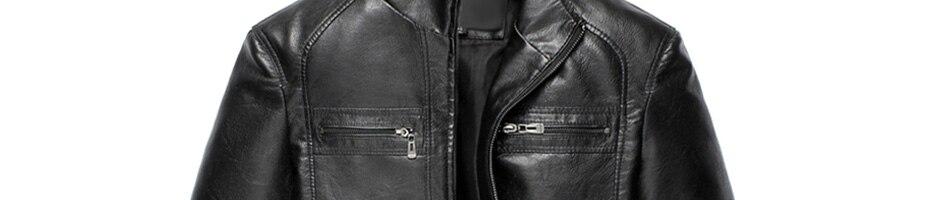 Faux-Leather-jacket-53_25