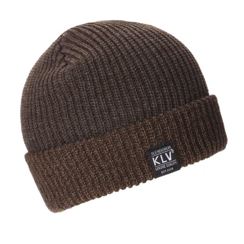Mens Womens Knitted Hat Skateboard Ski Crochet Slouch Hip-Hop Cap Baggy BeanieÎäåæäà è àêñåññóàðû<br><br><br>Aliexpress