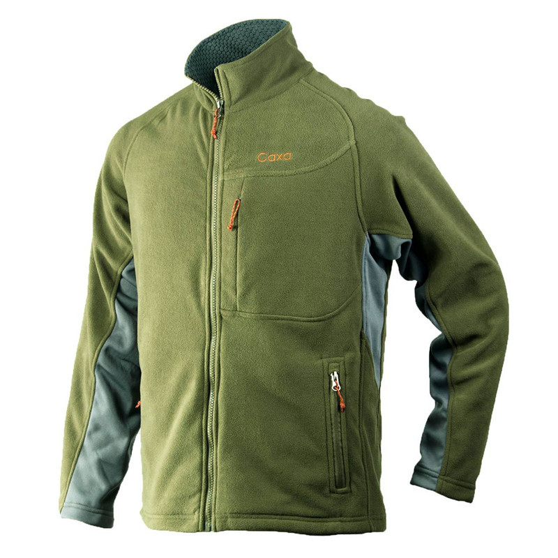 Outdoor Mens Jackets And Coats Thick Autumn Winter Fleece Army Jackets Men Sport Patchwork Short Jacket Chaqueta Hombre<br><br>Aliexpress